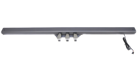 Педальный блок CASIO SP-33 для цифрового пианино CASIO