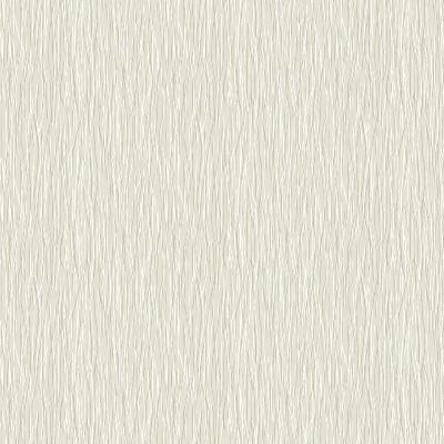 Обои Aura Texture World H2990802, интернет магазин Волео