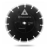 Набор алмазных дисков CUT-N-BREAK EL70CNB
