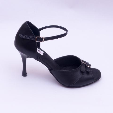 Туфли для аргентинского танго, арт.ATG03bk8