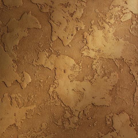 Карта мира 0049