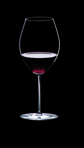 Бокал для вина Hermitage 590 мл, артикул 4400/30. Серия Sommeliers