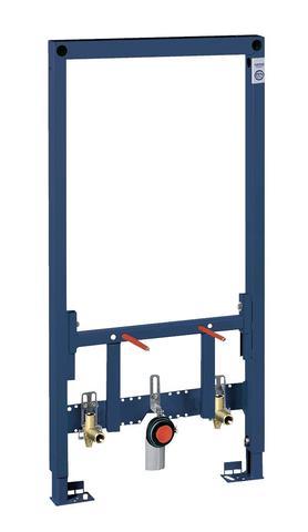 Система инсталляции для биде GROHE Rapid SL (1 м) для монтажа перед стеной (38545000)