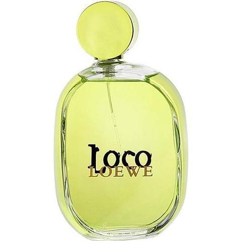 Loewe Loco Eau De Parfum