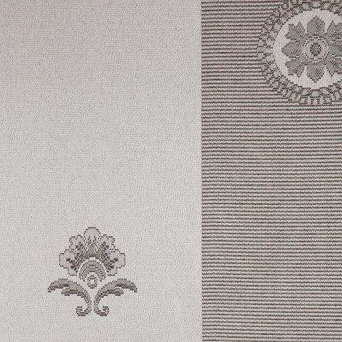 Обои KT-Exclusive Nefertiti KTE08026, интернет магазин Волео