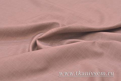 Сорочечная лайт-деним 05-43-09002-04