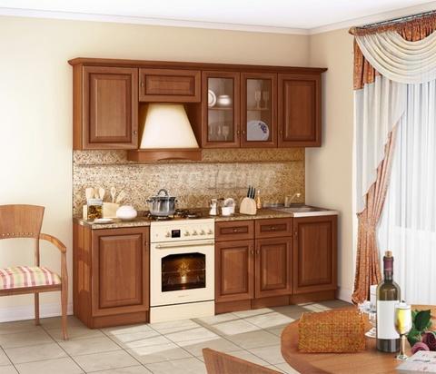 София Набор мебели для кухни