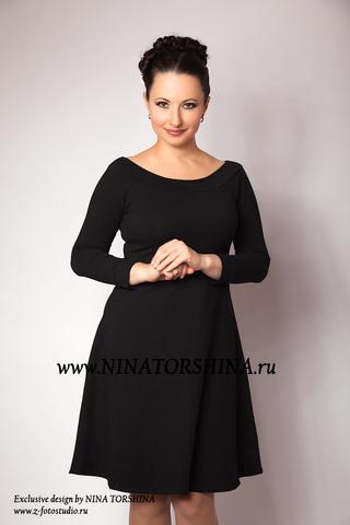 049cd3f1b9d6557 купить платье из трикотажа недорого