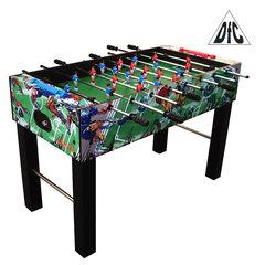 Игровой стол- футбол