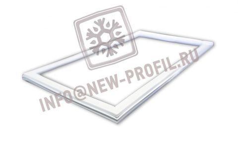 Уплотнитель 71*56 см для холодильника Атлант KSHD (холодильная камера) профиль 009