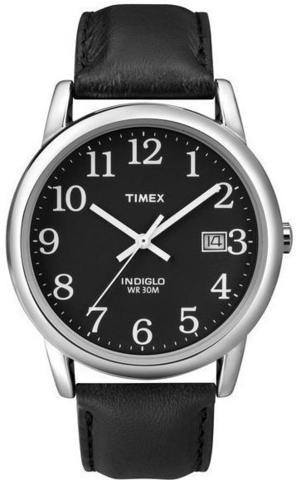 Купить Наручные часы Timex T2N370 по доступной цене