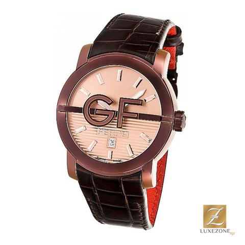 GFFerre GF-9104-04