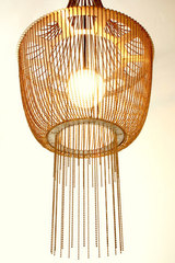 Willowlamp Lantern - 400