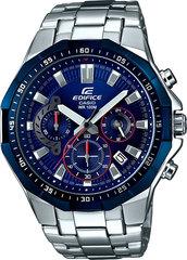 Мужские часы CASIO EDIFICE EFR-554RR-2AVUDF