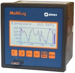 Simex SRD998128140B1