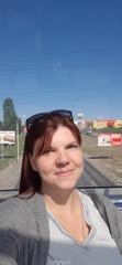 Гуреева Ирина Викторовна