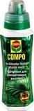 Удобрение Compo для декоративных растений жидкое 500 мл
