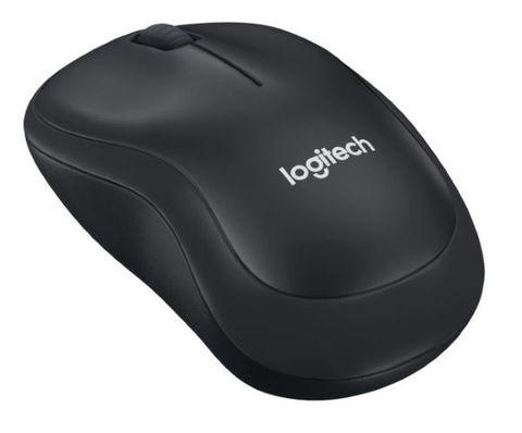 Logitech_M220_silent_black_2.jpg