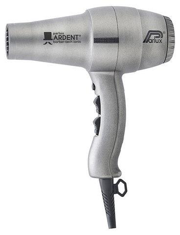 Профессиональный фен для барберов Parlux Ardent с ионизацией