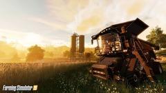 Sony PS4 Farming Simulator 19 (русская версия)