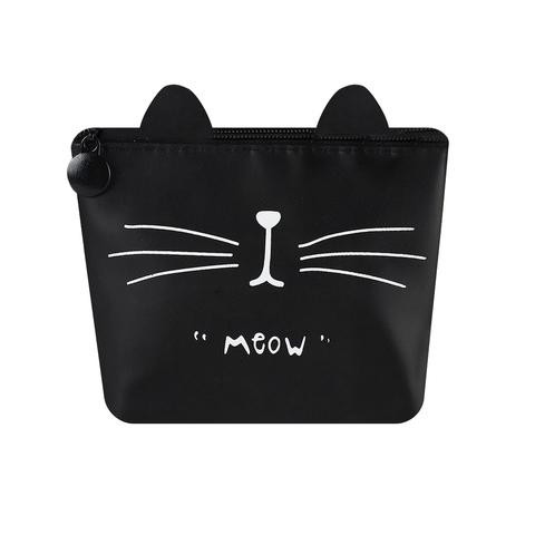 Кошелек Cat 1
