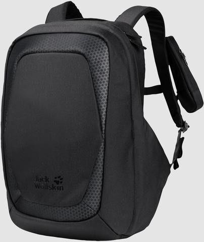 45decc30325f Мужские городские рюкзаки. Разновидности мужских рюкзаков для города ...