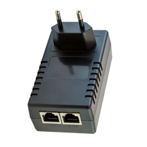 PoE-инжектор ST-4801 POE