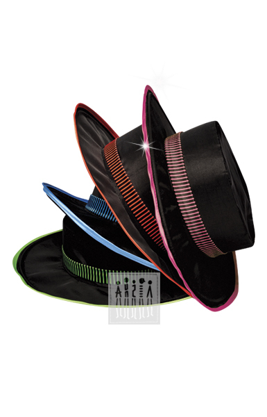 Шляпа канотье купить в Москве и СПб, есть доставка во все регионы России!