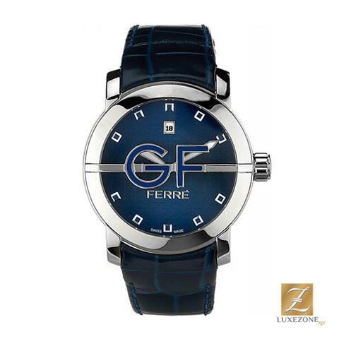 GFFerre GF-9104-13