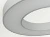 Светильники серии ROTAO (HALLA)