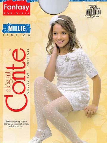 Детские колготки Millie Conte