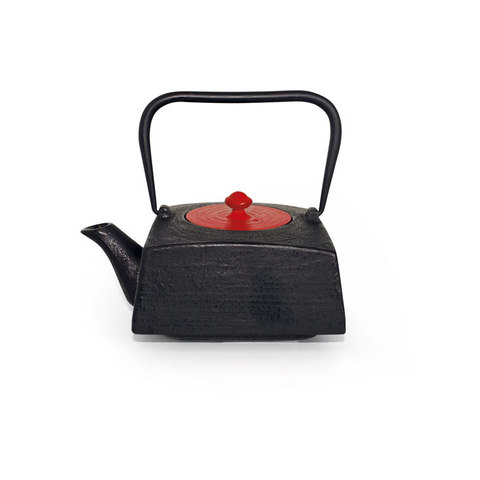 Чайник заварочный 0,8 л NUNG, артикул 16409244, производитель - Beka