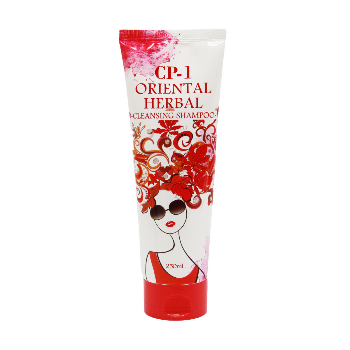 Уход за волосами Шампунь для волос Esthetic House CP-1 Oriental Herbal Cleansing Shampoo, 250 мл import_files_8f_8f734c045b2c11e980fb3408042974b1_8f734c055b2c11e980fb3408042974b1.jpg