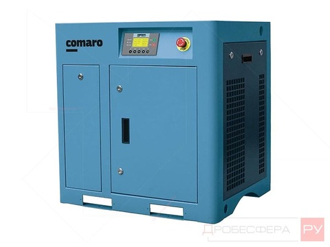 Винтовой компрессор Comaro SB7.5NEW-10