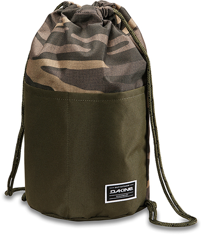 рюкзак-мешок Dakine Cinch Pack 17L