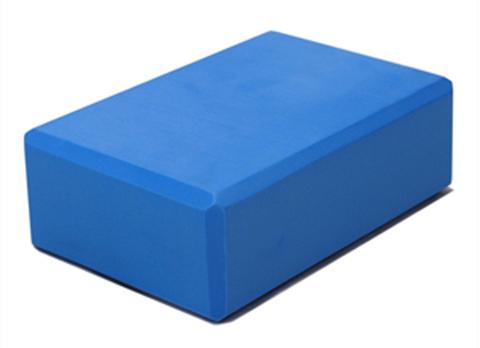 Опорный блок большой EVA 22.5х15х7.5