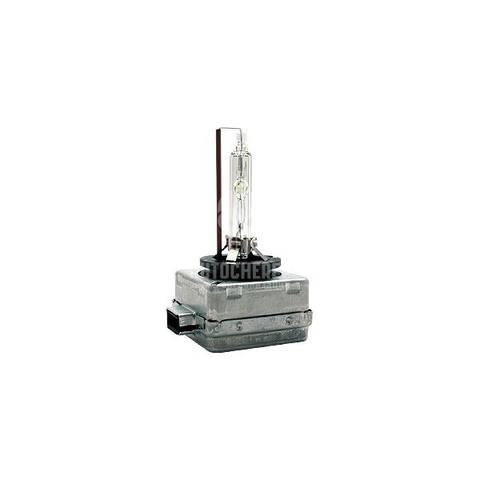 Ксеноновые лампы D1S 4300K
