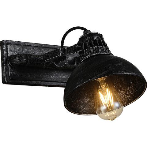 светильник LSP-0300