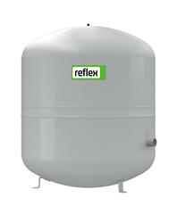 Reflex Мембранный расширительный бак N 300, 6 бар