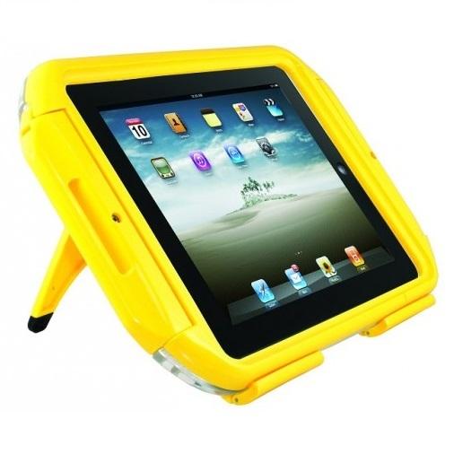 Товары для отдыха и путешествий Водонепроницаемый чехол для iPad b2482750ab7fb41d3e67e2954e7faaf3.jpeg