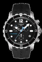 Наручные часы Tissot T-Sport T066.417.17.057.00