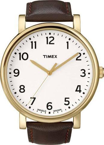 Купить Наручные часы Timex T2N337 по доступной цене