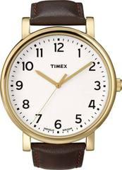 Наручные часы Timex T2N337