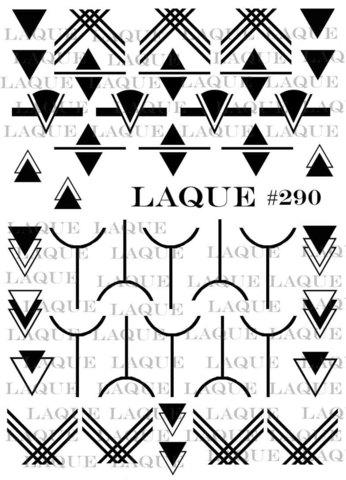 Слайдер дизайн #290