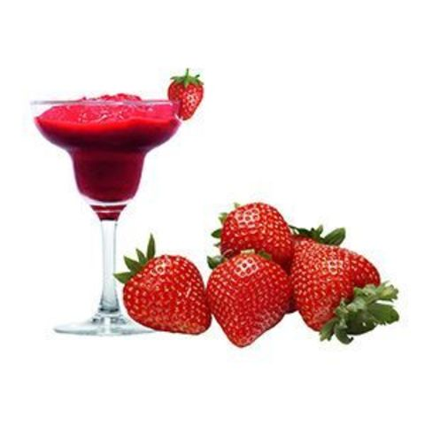 Vega Strawberry Margarita