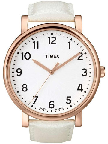 Купить Наручные часы Timex T2N341 по доступной цене