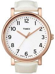 Наручные часы Timex T2N341