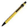 Pierre Cardin Actuel - Yellow & Black, шариковая ручка