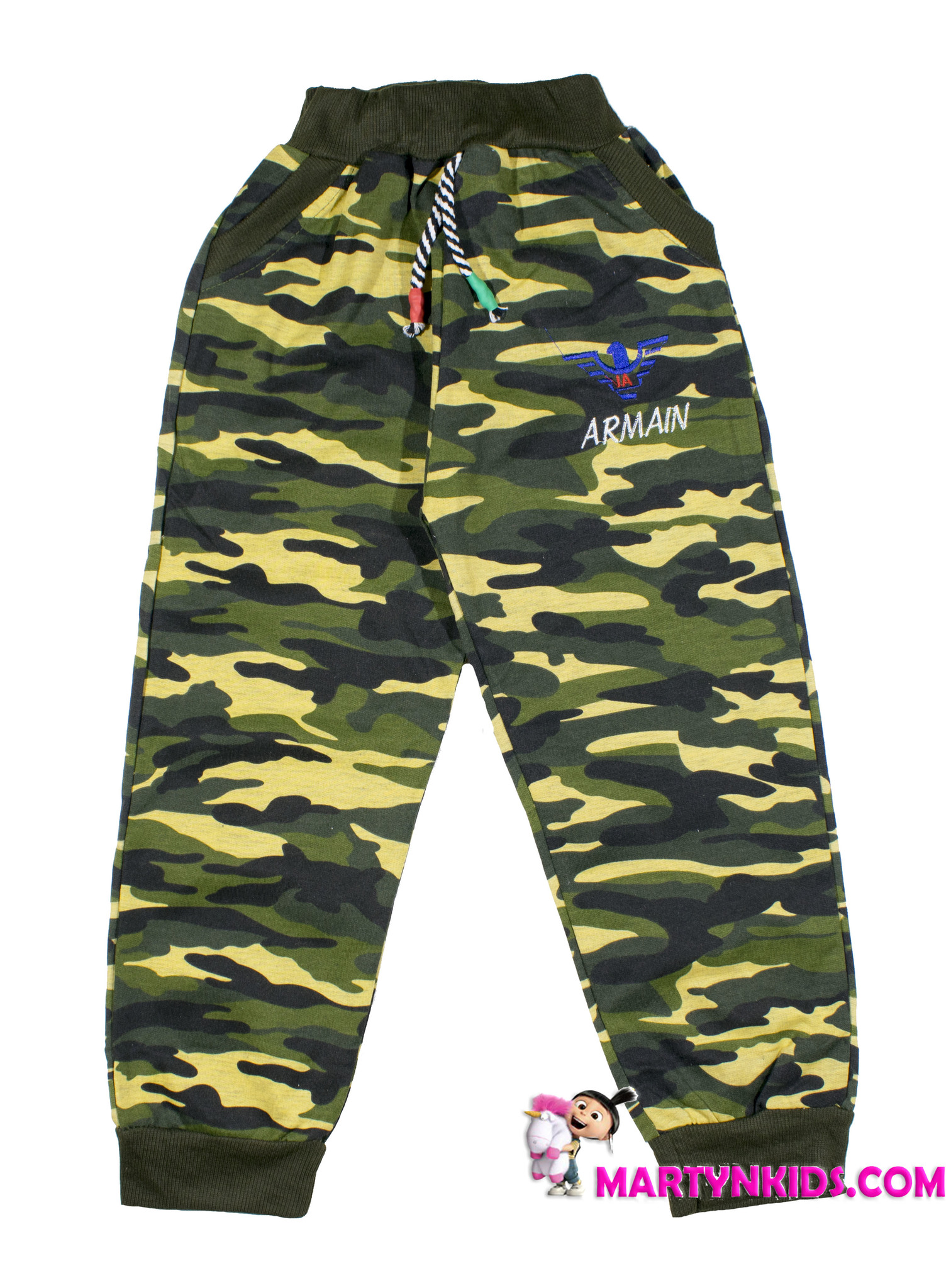 830 штаны  хаки орел