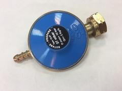 Регулятор давления GNALI BOCIA 2 кг/ч 37 мбар